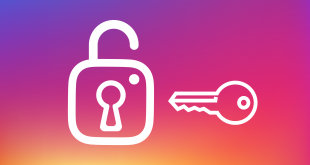 Facebook Admits Password Leak Affected 'Millions' of Instagram Users
