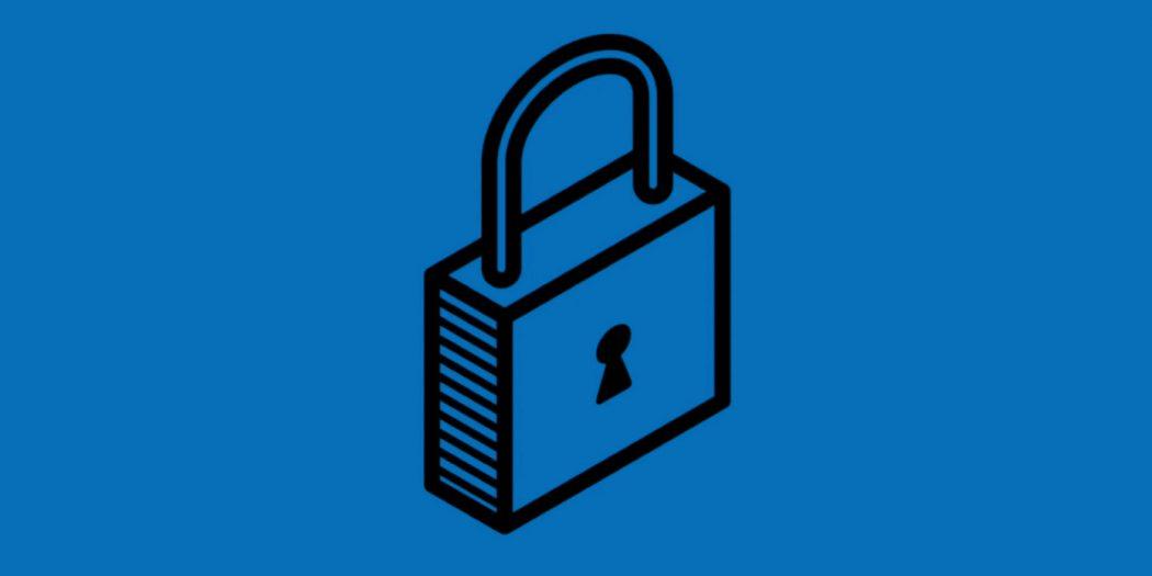 UK's Recent Lists of Top Worst & Most Hacked Password Combination