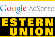 Google AdSense Update | Reality Google AdSense Western Union Banned in Pakistan 2019?