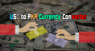 Currency Converter | Foreign Exchange Rates | SimDatabaseOnline