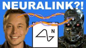 Neuralink' Product