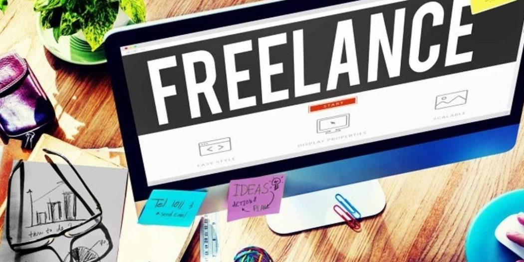 10 Fastest Growing Freelance Markets in the World