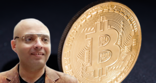 A Pakistani Claims To Be The Founder of Bitcoin [Secret Revealed]