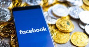 Facebook's Libra Launches Bug Bounty Program With $10,000 Reward