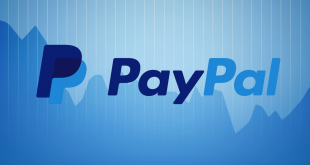 Government To Invite PayPal Once Again