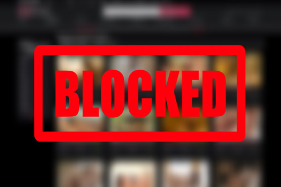 PTA Has Blocked Over 800,000 Websites Due to Objectionable Content in 2 Years