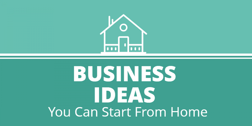 '2020' Business Ideas You Can Just Start in Few Hours