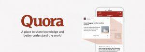 Tips for Getting Successful Quora Partner Program Invites