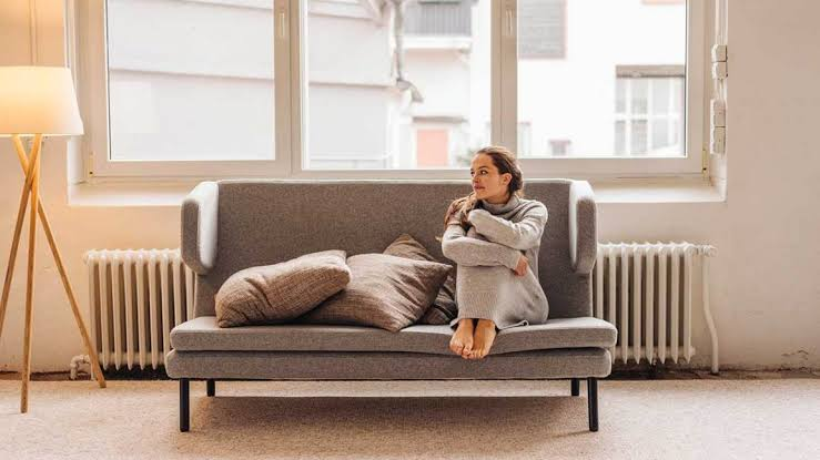 Research Reveals Humans Prefer Choosing to Live Alone
