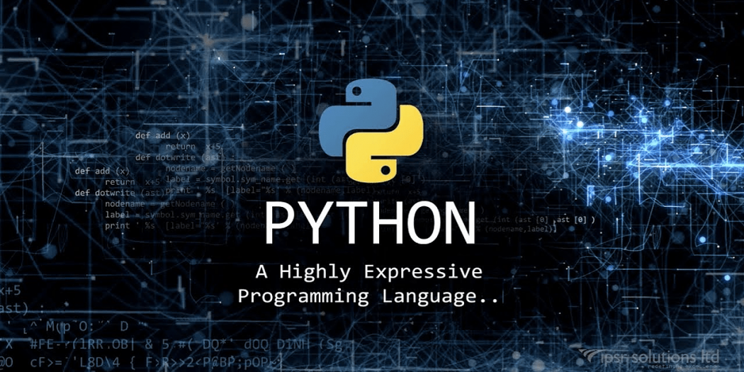 Introduction to Python [Table of Content] Course in Hindi+Urdu