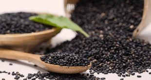 Kalonji Not a Vaccine But Cures Covid-19 Completely