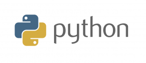 Python Course Content by JahaSoft