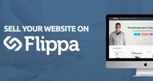 What Are the Problems For a Pakistani To Be a Seller on Flippa?