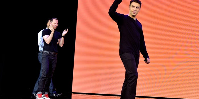 AirBNB CEO in Interview Said That We Build Company in 12 Years and Lost Everything in 6 Weeks
