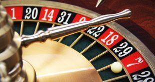 Gambling Legislation in Pakistan and It's Impact on the Economy