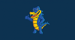 HostGator VPS Snappy 4000 Hosting Review 2020