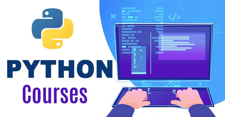 Python 06: Swap Two Variables in Urdu+Hindi