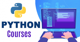 Python 03: Data Types, Numbers, Operators and Comments In Hindi + Urdu Course