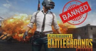 PTA: PUBG Is Officially Banned in Pakistan