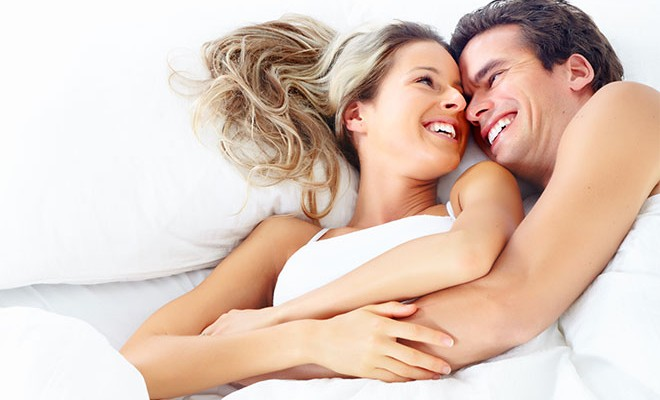 5 Things Every Woman Wishes Her Man Knew About Sex
