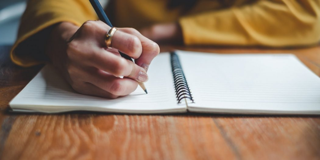 Difference Between Content Writing & Copywriting