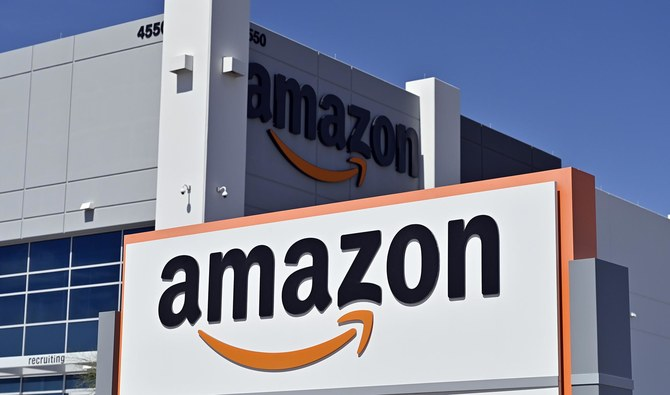 Great News for Pakistanis Amazon is Officially Entered into Pakistan