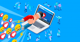 #SoldInfluencers: Read How Paid Videos by UniCorp are Instantly Circulated via Social Media Influencers to Build a Bogus Narrative