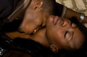 Nigeria Couples Shocking News