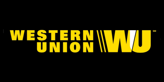 Western Union Payment Can No Longer Be Available in Pakistan