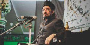 Allama Zameer Akhtar Naqvi Passes Away in Karachi