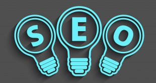 Important for Those Who Are New With SEO