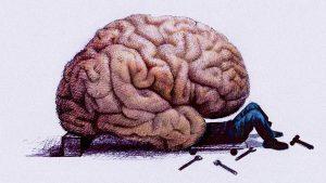 Motivational Posts Manipulates Human Mind