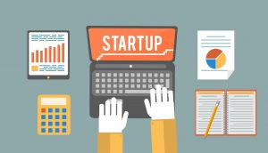 Startup Business or Idea in Pakistan
