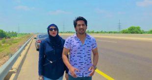 TikTok Star Adil Rajput Faked Death to Gain Followers