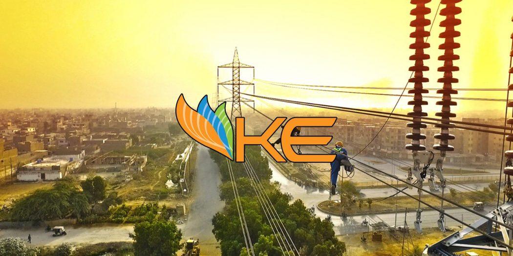 8.5 GB of K-Electric Internal Data released on Dark-Web
