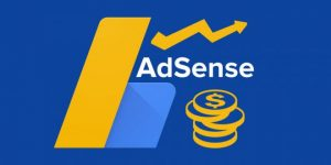 How to Get Google AdSense Approval for Blogs in 2020?