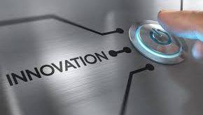 Humanity on the Peak to Innovation