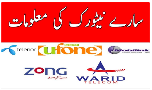 EMobileTracking: Latest Mobile Number Tracker Pakistan 2020