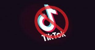 TikTok is Banned in Pakistan