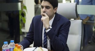 Abdul Rehman Talat Here Are My 2 Cents for Your Next Job Interview