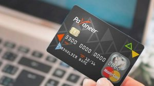 Payoneer Scam You Must Know