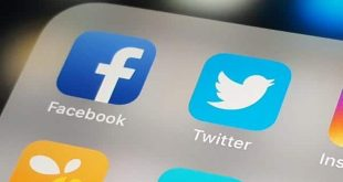 Tech Companies Threaten to Leave Pakistan if Social Media Rules Stay