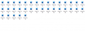 Successfully Converted PDF to JPG Format