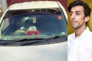 Islamabad Police Kill Young Boy For Not Stopping The Car – Fired 22 Shots At His Vehicle