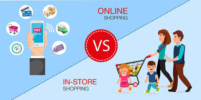 Pakistanis Do Not Trust Pakistani Online Shopping Website