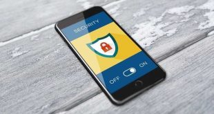 Protecting your Mobile Devices